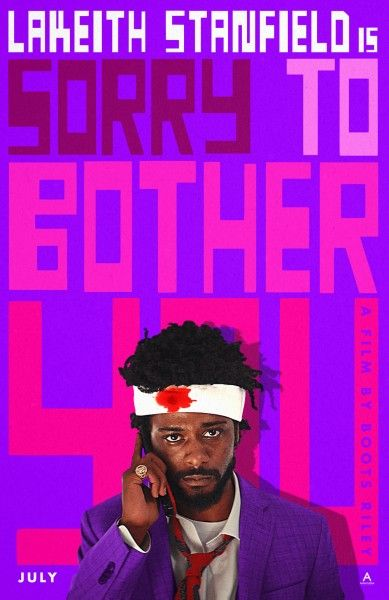 sorry-to-bother-you-trailer