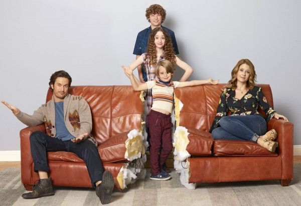 splitting-up-together-jenna-fischer-oliver-hudson-interview