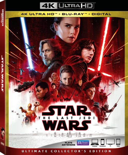 star-wars-the-last-jedi-4k