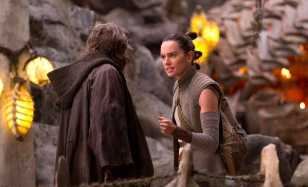 star-wars-the-last-jedi-daisy-ridley-mark-hamill