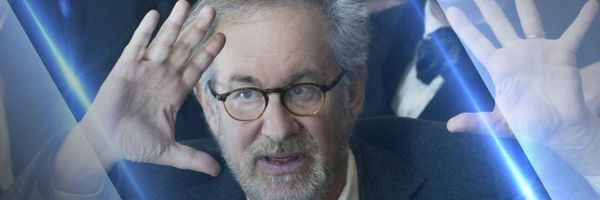 ready-player-one-steven-spielberg-easter-eggs