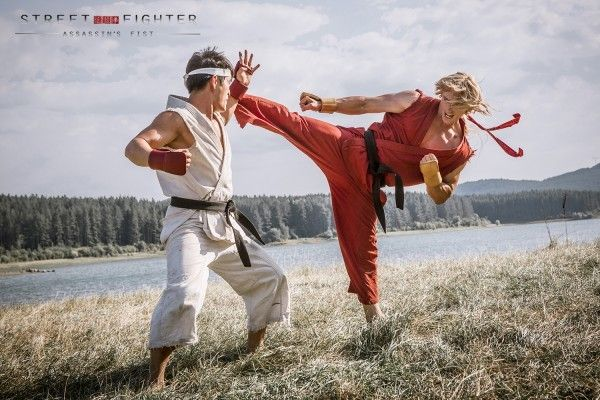 street-fighter-tv-series-ryu-ken