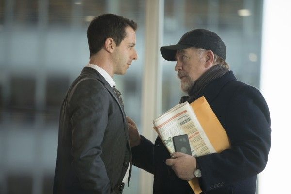 succession-jeremy-strong-brian-cox