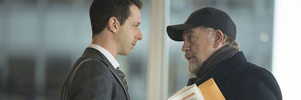 succession-jeremy-strong-brian-cox-slice