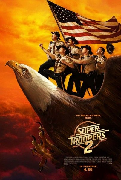 super-troopers-2-poster