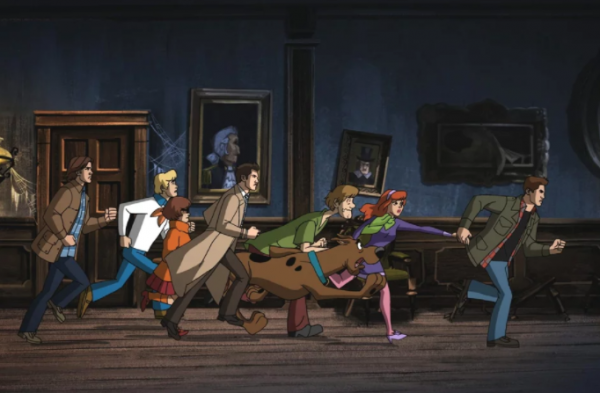 supernatural-scooby-doo-episode-images