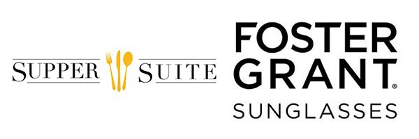supper-suite-foster-grant-sunglasses-slice