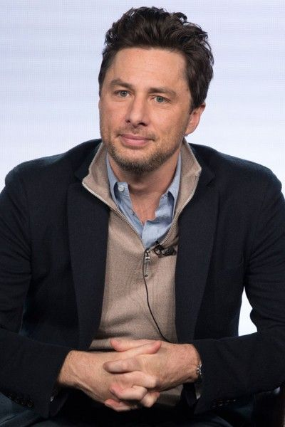 tca-alex-inc-zach-braff