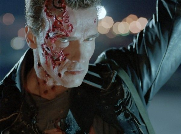 Untitled Terminator Sequel Pushed Back To November 2019