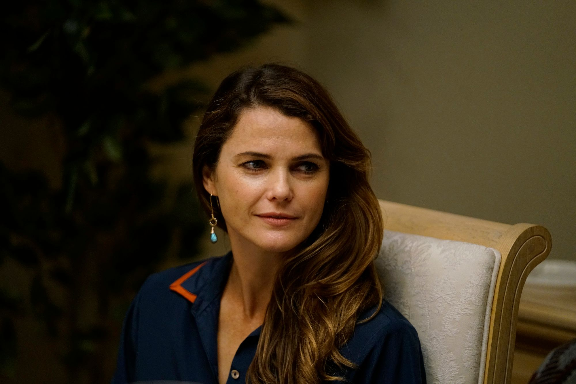 keri russell and matthew rhys on the americans' final season | collider