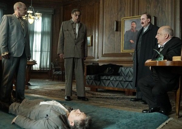 the-death-of-stalin-02