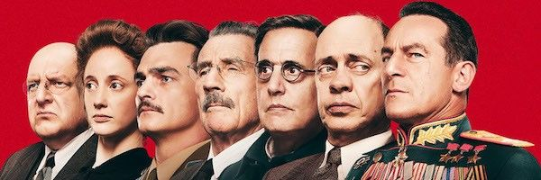 the-death-of-stalin-banner