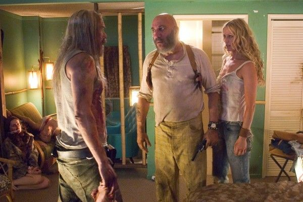 the-devils-rejects-sequel-3-from-hell
