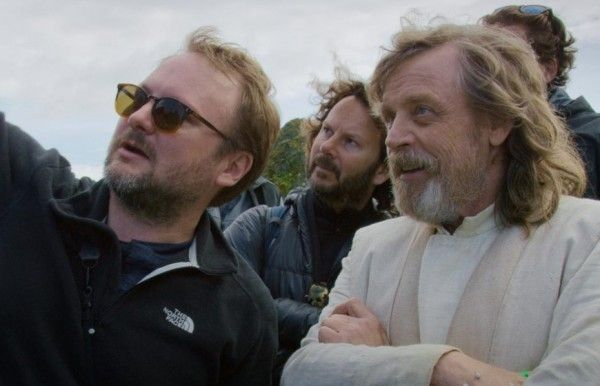 the-director-and-the-jedi-rian-johnson-mark-hamill