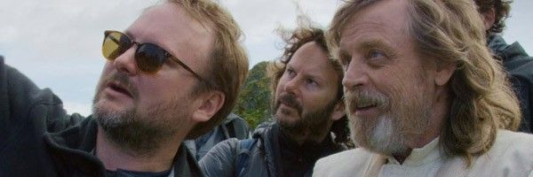 the-director-and-the-jedi-slice