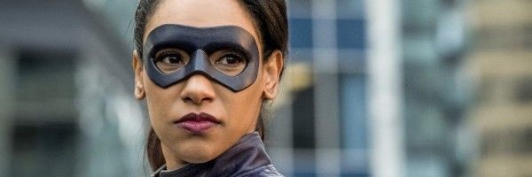 the-flash-season-4-episode-16-candice-patton-interview
