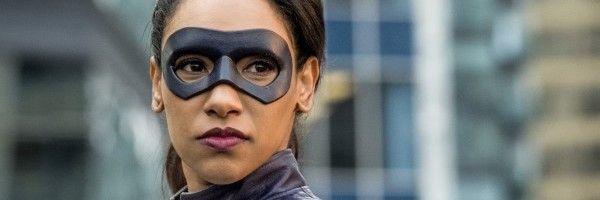 the-flash-season-4-episode-16-candice-patton-interview