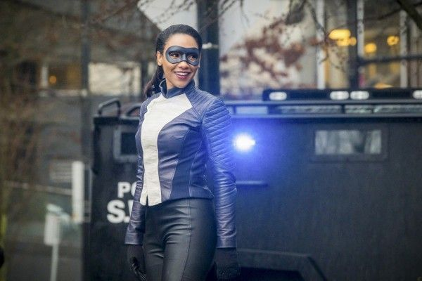 the-flash-season-4-candice-patton-interview-run-iris-run