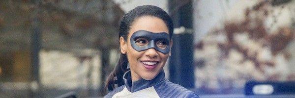 the-flash-season-4-run-iris-slice1