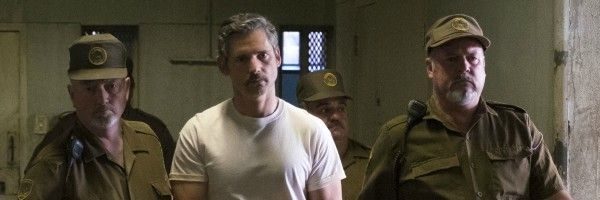 the-forgiven-eric-bana-slice