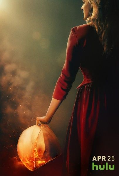 the-handmaids-tale-season-2-poster