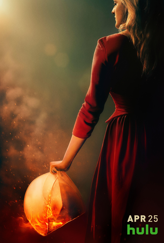 the handmaid's tale season 2 - photo #4