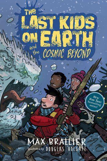 last-kids-on-earth-cosmic-beyond