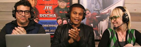 the-oath-cory-hardrict-interview-slice