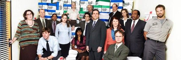 the-office-episodes-ranked