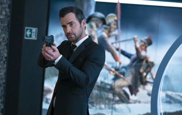the-spy-who-dumped-me-justin-theroux