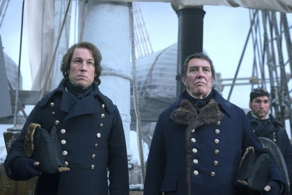 the-terror-tobias-menzies-ciaran-hinds