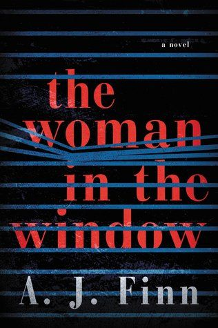 the-woman-in-the-window-book-cover