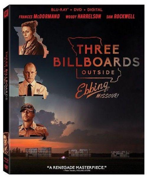 three-billboards-blu-ray-box-cover-art