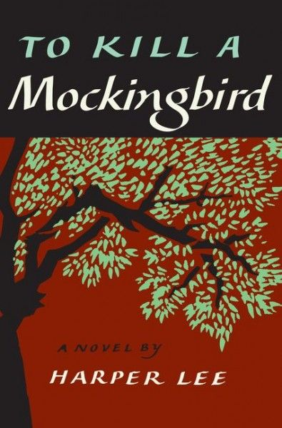 to-kill-a-mockingbird-book-cover