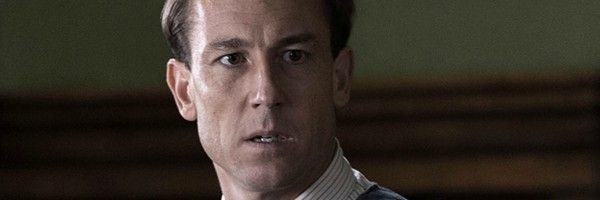 tobias-menzies-slice