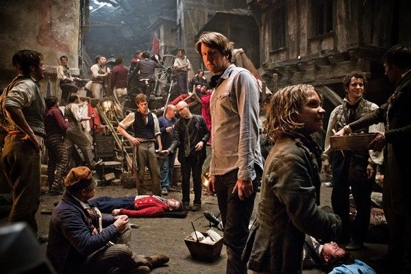 tom-hooper-les-miserables