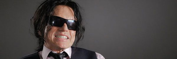 tommy-wiseau-interview-slice