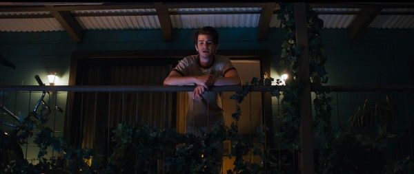 under-the-silver-lake-andrew-garfield
