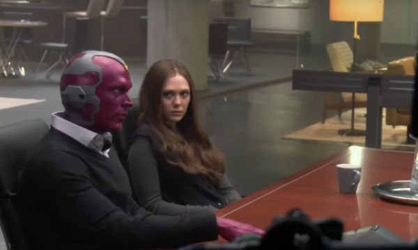 vision-scarlet-witch-civil-war