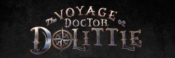 voyage-of-doctor-dolittle