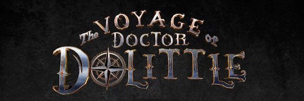 voyage-of-doctor-dolittle-slice