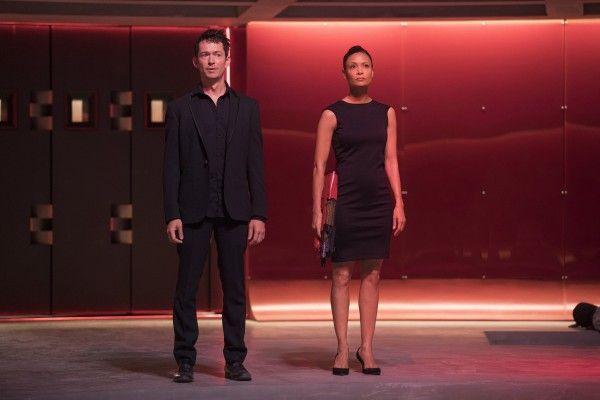 westworld-season-2-premiere-images
