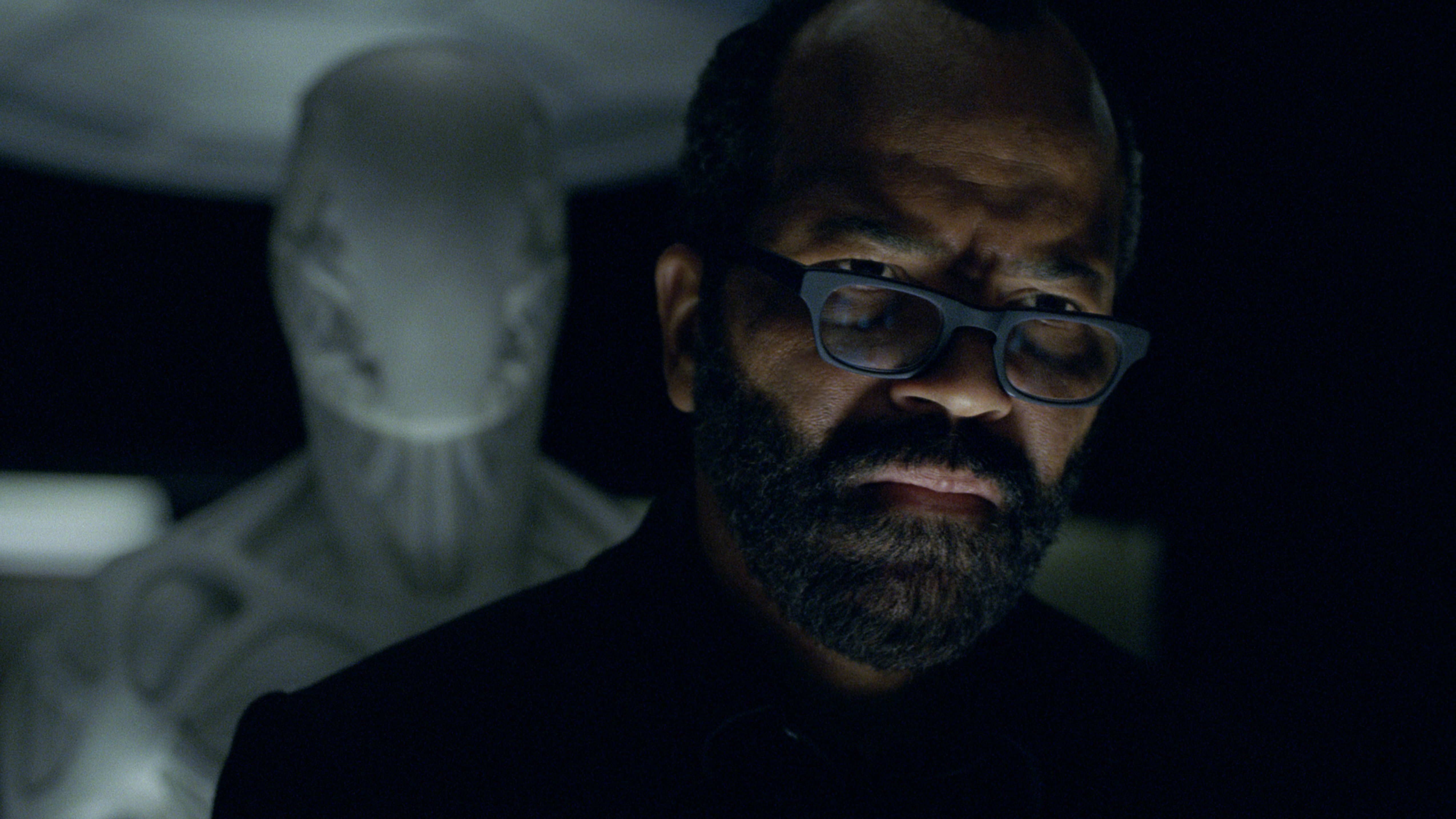 3e15f8f8087d Westworld Theories Explained  The Big Questions for Season 3