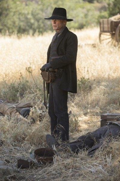 westworld-season-3-ed-harris