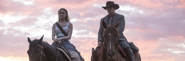 westworld-season-2-review