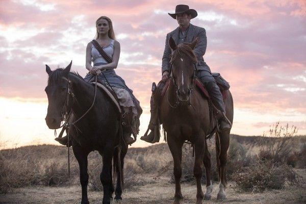 westworld-season-2-mystery