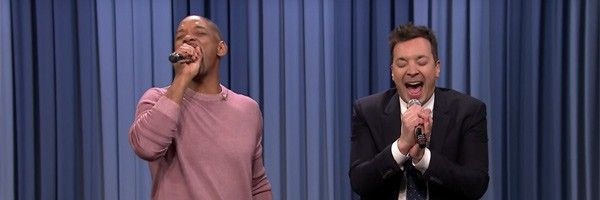will-smith-jimmy-fallon-slice