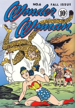 wonder-woman-cheetah-debut