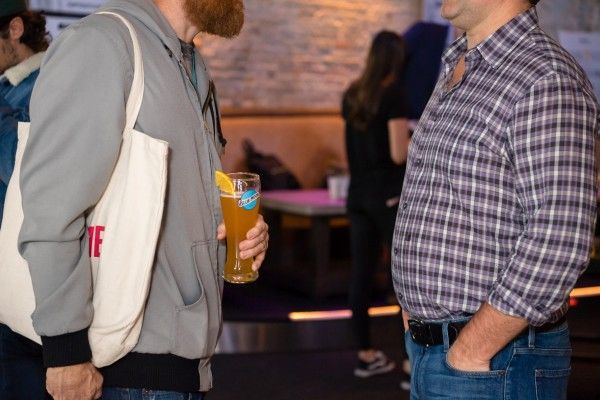 you-can-choose-your-own-family-movie-sxsw-party-image