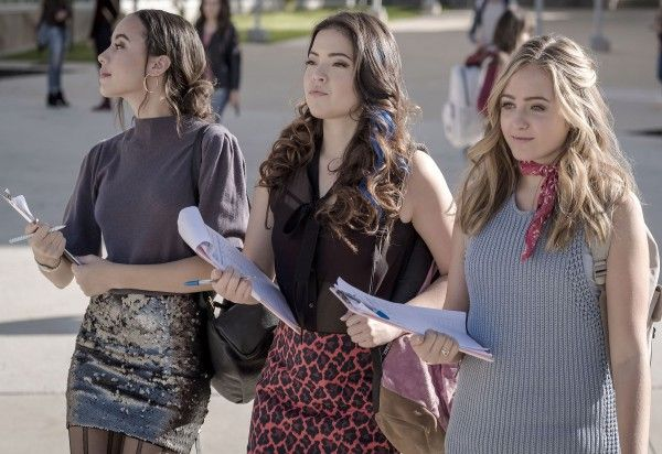 youth-&-consequences-kara-royster-piper-curda-sophie-reynolds
